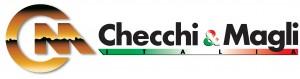 checchi-magli-logo