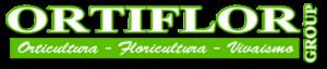ortiflorgroup-logo