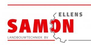 samon-logo